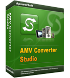 apowersoft-amv-converter-studio-personal-license-promotion-out.png