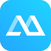 apowersoft-apowermirror-personal-license-yearly-subscription.png