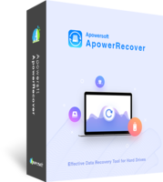 apowersoft-apowerrecover-personal-license-lifetime-subscription.png