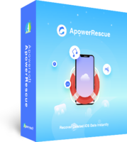 apowersoft-apowerrescue-commercial-license-yearly-subscription.png