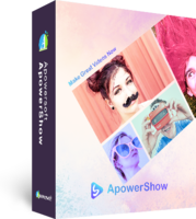 apowersoft-apowershow-personal-license-lifetime-subscription.png