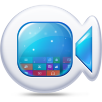 apowersoft-apowersoft-screen-recorder-pro-commercial-license-yearly-subscription.png