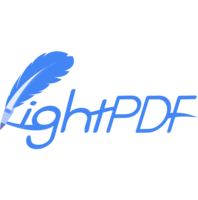 apowersoft-lightpdf-yearly-subscription.png