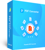 apowersoft-pdf-converter-personal-license-yearly-subscription.png