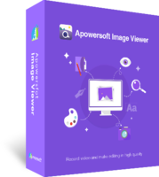 apowersoft-photo-viewer-commercial-license-yearly-subscription.png