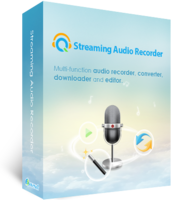 apowersoft-streaming-audio-recorder-personal-license-promotion-out.png