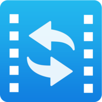 apowersoft-video-converter-studio-personal-license-yearly-subscription.png