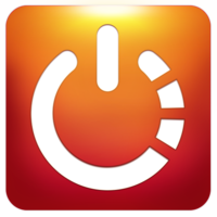 apowersoft-windows-shutdown-assistant-personal-license-lifetime-subscription.png