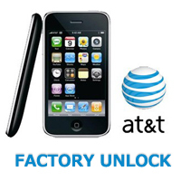 apple-unlocker-iphone-5-4s-4-3g-3-usa-at-t-full-unlock-service-express-factory-unlock-service.jpg