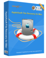applexsoft-applexsoft-file-recovery-for-mac.png