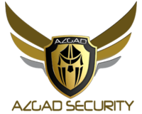 aranet-llc-azgad-website-security-premium-monthly-subscription.png
