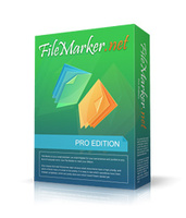 arcticline-software-filemarker-net-pro-standard-cyberm16-cyber-monday-2016-offer.jpg