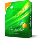 arcticline-software-folder-marker-home-standard-cyberm16-cyber-monday-2016-offer.png
