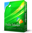 arcticline-software-folder-marker-pro-desktop-pc-laptop-cyberm16-cyber-monday-2016-offer.png