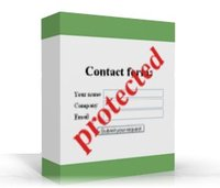 arcticline-software-web-form-spam-protection-business-license.jpg
