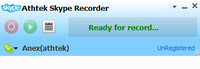 athtek-software-skype-recorder-lite-license.jpg