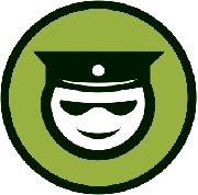 atom-security-staffcop-standard-40-discount.jpg