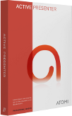 atomi-systems-inc-activepresenter-7-pro.png