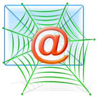 atompark-software-atomic-email-hunter-september-sale.png
