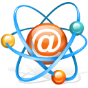 atompark-software-atomic-email-studio-back-to-school-2015-promotion-20-off.png