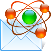 atompark-software-atomic-email-tracker-1-year-back-to-school-2015-promotion-20-off.png