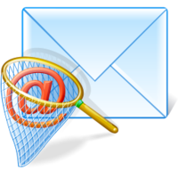 atompark-software-mailbox-hunter-plug-in-for-atomic-email-logger.png