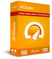 auslogics-labs-pty-ltd-tweakbit-pcsuite.png