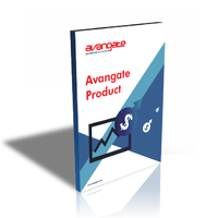 avangate-demo-account-avangate-product-for-partners.png