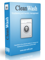 avosoft-cleanwash-v1-get-10-off-on-all-purchases.jpg