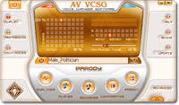 avsoft-corp-av-voice-changer-software-gold-35-off-special-offer-april-fools-day-2018.jpg