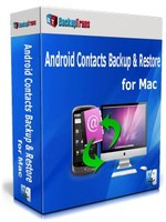 backuptrans-backuptrans-android-contacts-backup-restore-for-mac-family-edition.jpg