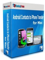 backuptrans-backuptrans-android-contacts-to-iphone-transfer-for-mac-business-edition.jpg