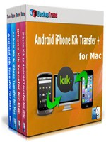 backuptrans-backuptrans-android-iphone-kik-transfer-for-mac-personal-edition-back-to-school.jpg