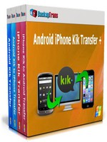 backuptrans-backuptrans-android-iphone-kik-transfer-personal-edition-holiday-promotion.jpg