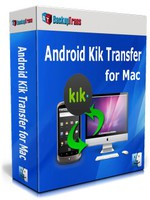 backuptrans-backuptrans-android-kik-transfer-for-mac-personal-edition.jpg