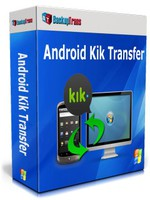 backuptrans-backuptrans-android-kik-transfer-personal-edition.jpg