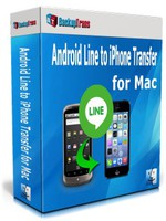 backuptrans-backuptrans-android-line-to-iphone-transfer-for-mac-business-edition-holiday-promotion.jpg