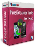 backuptrans-backuptrans-iphone-kik-to-android-transfer-for-mac-personal-edition.jpg