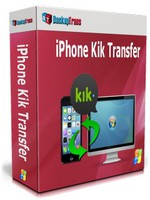 backuptrans-backuptrans-iphone-kik-transfer-business-edition.jpg
