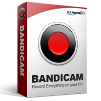bandicam-bandicam-screen-recorder.png