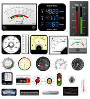 beaugauge-beaugauge-instrumentation-suite-pro-6-x-1-developer-license.jpg