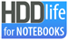 binarysense-inc-hddlife4-for-notebooks-christmas-sale-25-off.png