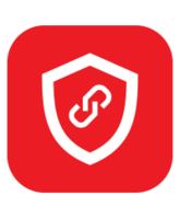 bitdefender-bitdefender-premium-vpn-monthly-subscription.png