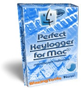 blazingtools-software-perfect-keylogger-for-mac-os-x.jpg