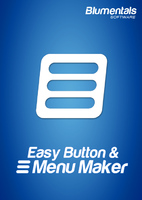 blumentals-solutions-sia-easy-button-menu-maker-5-personal-black-friday-special.jpg