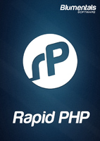 blumentals-solutions-sia-rapid-php-2016-personal-2017-spring-discount-10.jpg