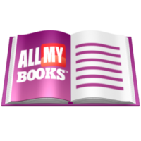 bolide-software-all-my-books-ny2019.png