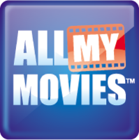 bolide-software-all-my-movies-christmas-2018-sale.png