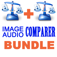 bolide-software-audio-comparer-image-comparer-bundle-ny2019.png