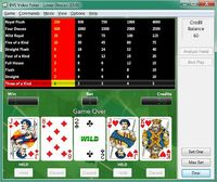 bvs-development-corporation-bvs-video-poker.jpg